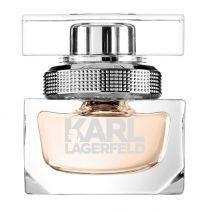 Karl Lagerfeld for Women  (Parfimērijas ūdens)