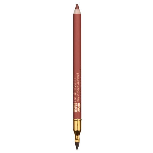 Estée Lauder Double Wear Stay-In-Place Lip Pencils  (Lūpu zīmulis)