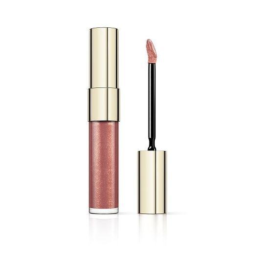 Helena Rubinstein Illumination Lips  (Vinilveida lūpu spīdums)