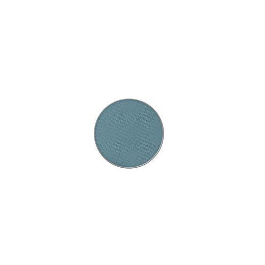 Mac Powder Kiss Soft Matte Eye Shadow Pro Palette  (Acu ēnu palete)