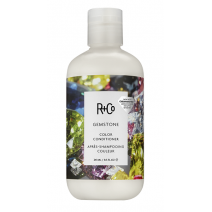 R+CO Gemstone Color Conditioner  (Kondicionieris krāsotiem matiem)