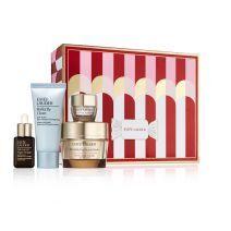 Supreme+  Holiday 21 Skincare Set