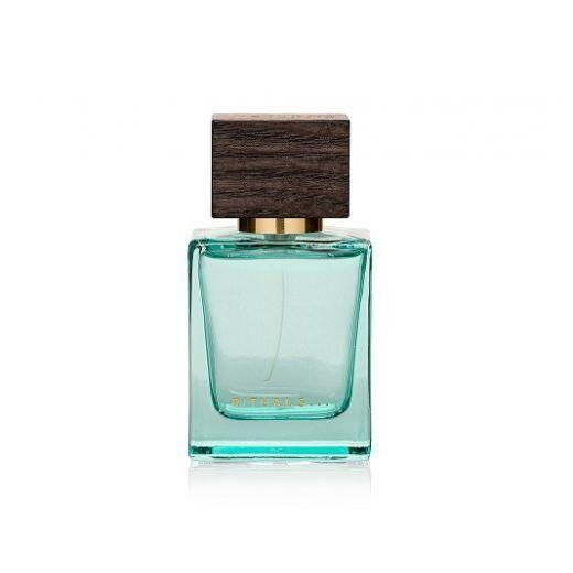 Rituals Nuit D'Azar Eau de Parfum  (Parfimērijas ūdens vīrietim)
