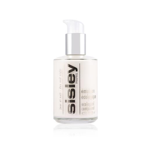Sisley Emulsion Ecologique  (Ādas līdzsvara atjaunojoša emulsija sejai)