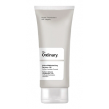The Ordinary Natural Moisturizing Factors + HA  (Mitrinošais līdzeklis ar hialuronskābi)