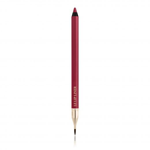 Lancôme Le Lip Liner  (Lūpu zīmulis)