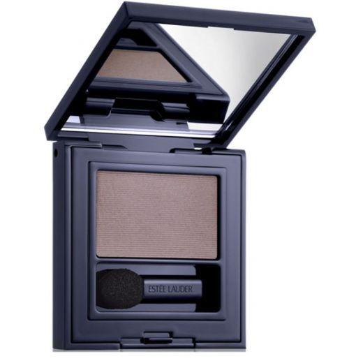 Estée Lauder Pure Color Envy Eyeshadow Single (Acu ēnas)