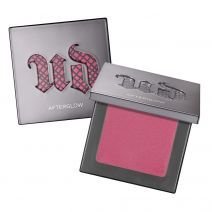 Urban Decay Afterglow 8-Hour Powder Blush 9 g  (Vaigu sārtums)