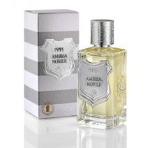 Nobile 1942 Ambra Nobile  (Parfimērijas ūdens)