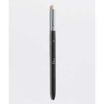 Dior Backstage Small Eyeshadow Blending Brush N° 22  (Maza acu ēnu pludināšanas ota N° 22)