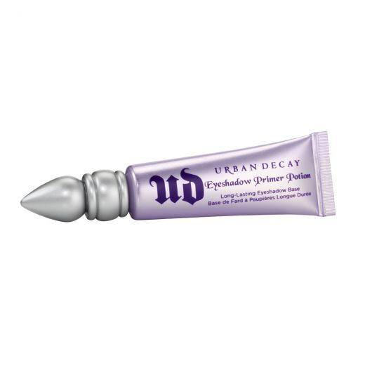 Urban Decay Eyeshadow Primer Potion Original 11 ml  (Acu ēnu bāze)
