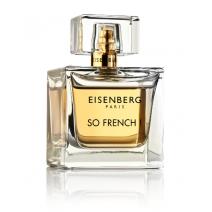 EISENBERG L'Art du Parfum - So French!  (Parfimērijas ūdens sievietēm)