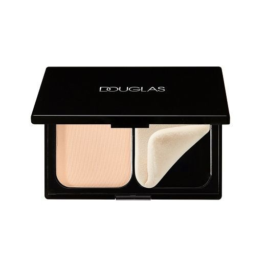 Douglas Make Up Ultimate Powder Foundation  (Pūderveida tonālais krēms)