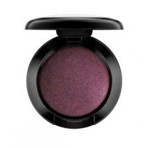 MAC Velvet Eye Shadow Beauty Marked  (Acu ēnas)