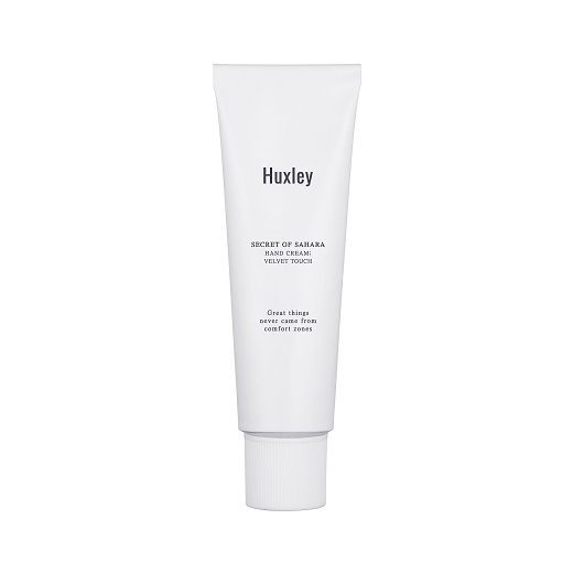 Huxley Hand Cream; Velvet Touch  (Roku krēms)