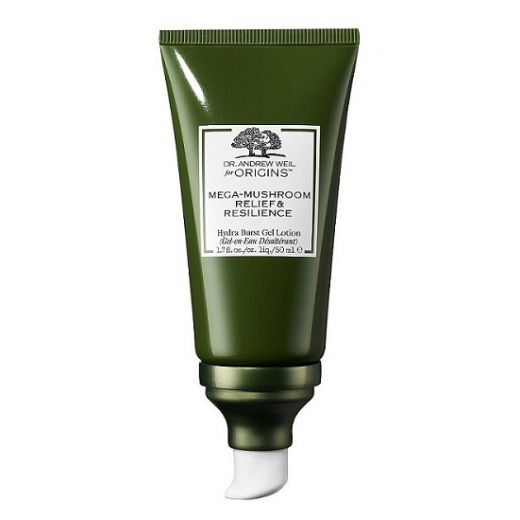 Origins Dr. Andrew Weil for Origins™ Mega Mushroom Relief and Resilience Hydra Burst Gel Lioton  (Mi