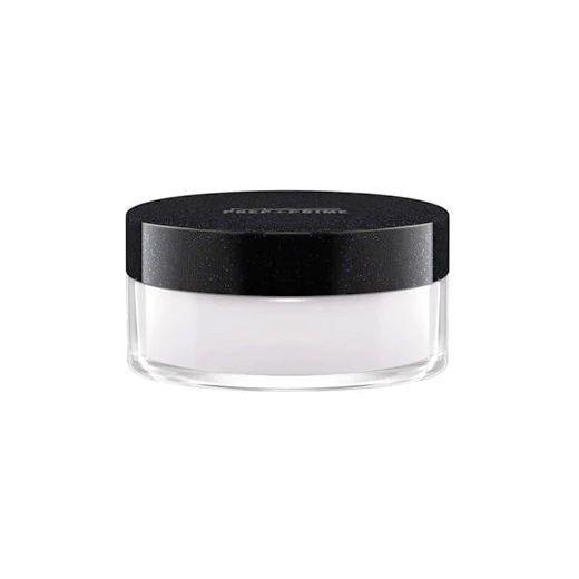 MAC Prep + Prime Transparent Finishing Powder   (Caurspīdīgs birstošais pūderis)