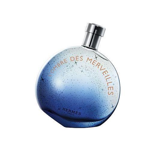 Hermès L'Ombre des Merveilles   (Parfimērijas ūdens sievietei)
