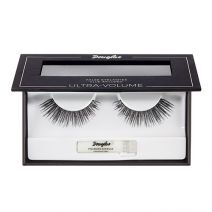 Douglas Make Up False Eyelashes Ultra Volume  (Mākslīgās skropstas)
