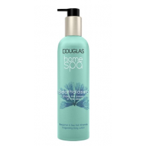 Douglas Home SPA Seathalasso Body Lotion  (Ķermeņa losjons)