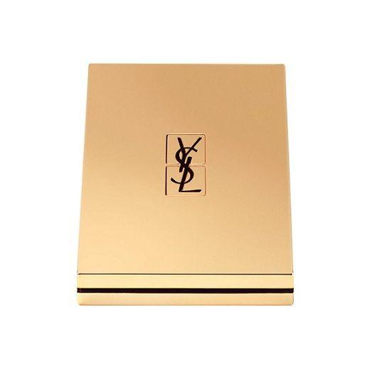 Yves Saint Laurent Couture Blush   (Vaigu sārtums)