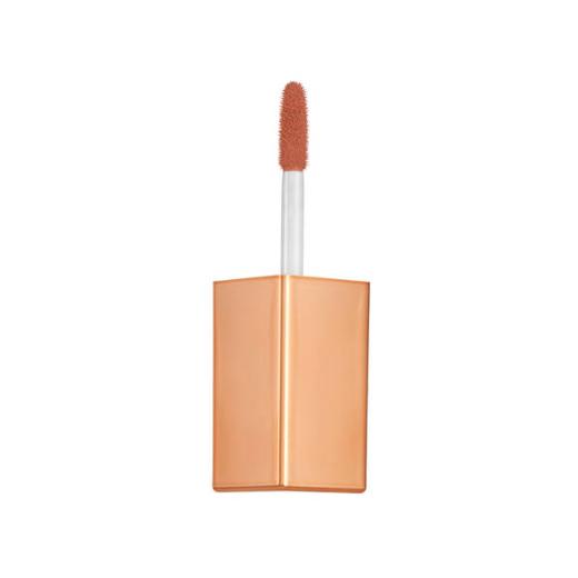 Urban Decay Vice Lip Chemistry Lipgloss  (Lūpu spīdums)
