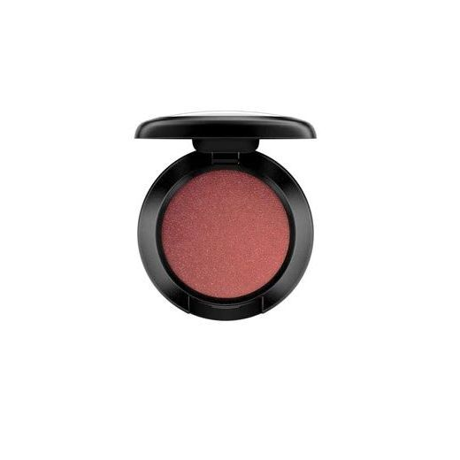 MAC Veluxe Pearl Eye Shadow Coppering (Acu ēnas)