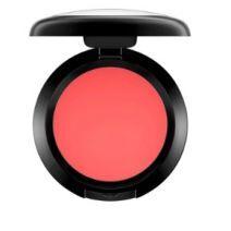 MAC Cream Colour Base  (Acu, lūpu, vaigu krāsa)