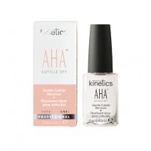 Kinetics AHA Cuticle Off  (Kutikulas noņēmējs)