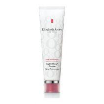 Elizabeth Arden 8 Hour Cream Skin Protectant  (Krēms - aizsarglīdzeklis sejai)