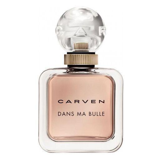 Carven Dans Ma Bulle  (Parfimērijas ūdens sievietei)