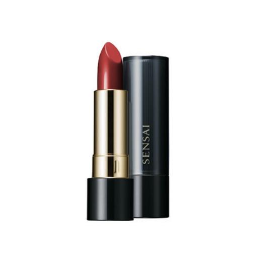 Sensai Rouge Vibrant Cream(Lūpu krāsa)