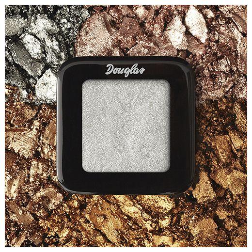 Douglas Make Up Mono Eyeshadow Metal  (Metāliskas acu ēnas)