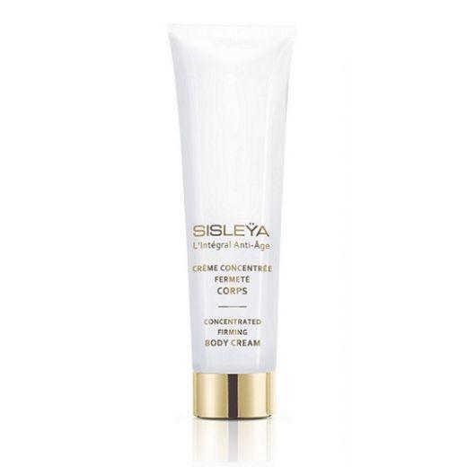Sisley L'Intégral Anti-Âge Concentrated Firming Body Cream   (Nostiprinošs ķermeņa krēms)