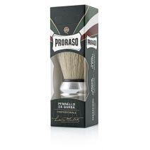 Proraso Shaving Brush  (Skūšanās ota)
