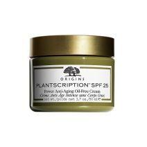Origins Plantscription™ SPF 25 Power Anti-Aging Oil-Free Cream 50 ml