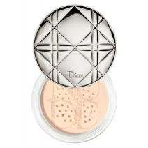 DIOR Diorskin Nude Air Loose Powder Nr. 010  (Birstošais pūderis)