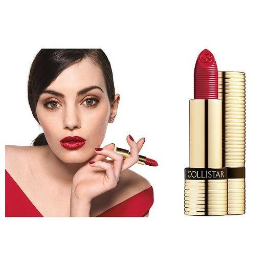 Collistar Unico Lipstick  (Lūpu krāsa)