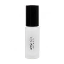 Douglas Make Up Lipstick Fixer