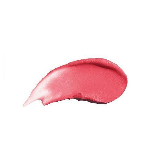 Clarins Lip Milky Mousse  (Lūpu krāsa)