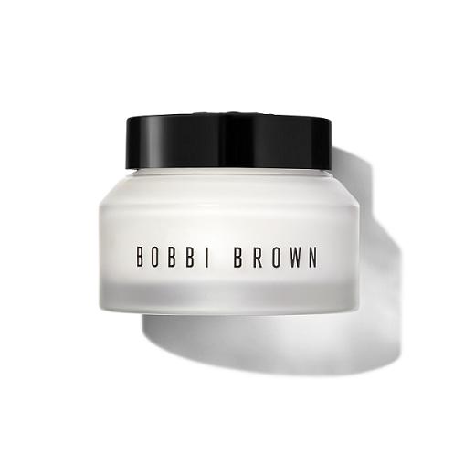 Bobbi Brown Hydrating Water Fresh Cream  (Mitrinošs sejas krēms)