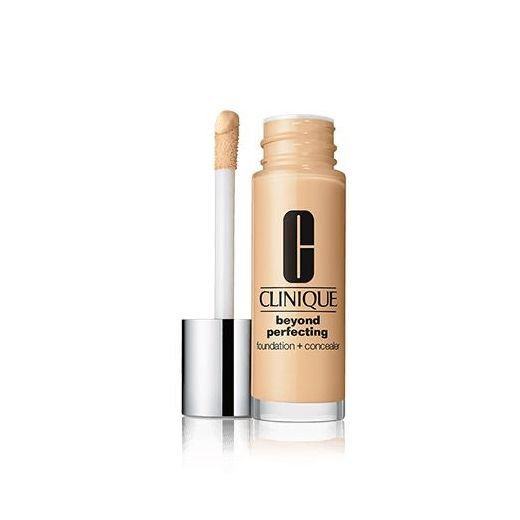Clinique Beyond Perfecting Foundation+Concealer Beige