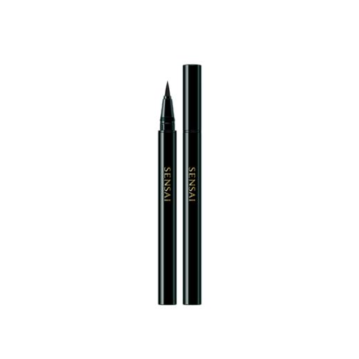 Sensai Designing Liquid Eyeliner   (Modelējošs acu laineris)