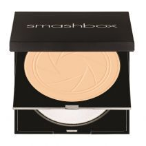 Smashbox Photo Filter Powder Foundation  (Kompaktais pūderis)