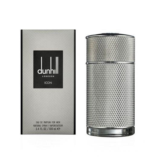 Dunhill Icon (Parfimērijas ūdens vīrietim)