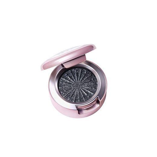 Mac Extra Dimension Foil Eye Shadow  (Acu ēnas)