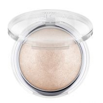 Catrice Cosmetics High Glow Mineral Highlighting Powder  (Izgaismojošs pūderis)