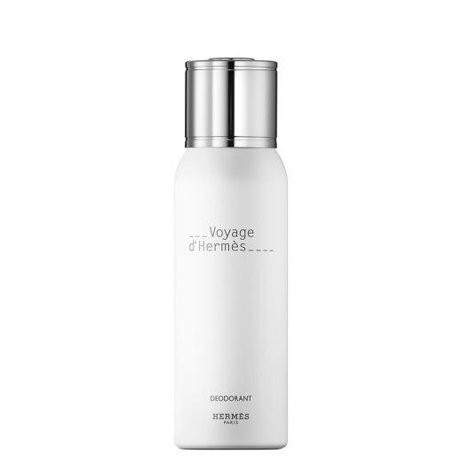 Hermès Voyage d'Hermès Deo Spray