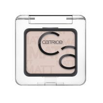 Catrice Cosmetics Art Couleurs Eyeshadow  (Acu ēnas)