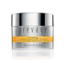 Elizabeth Arden Prevage Day Intensive Anti-Aging Moisture Cream SPF 30  (Pretnovecošanās dienas krēm